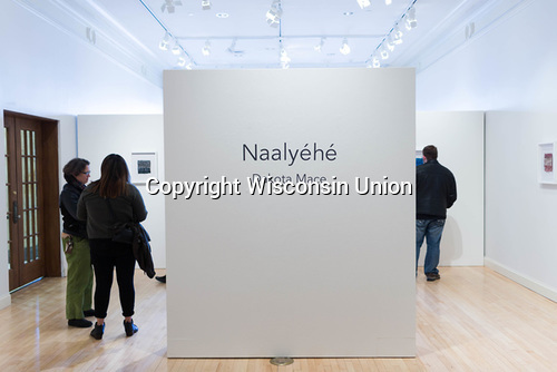 The Main Gallery thumbnail image